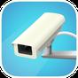 Speed câmera detector