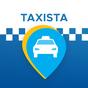 Way Taxi - Versão do Taxista