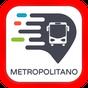 Hora do Ônibus - Metropolitano