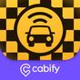 Tappsi - Tu taxi seguro