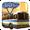 市内バス運転3Dシミュレータ