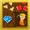 Treasure Miner - a mining game