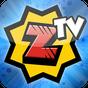 Invizimals™: TV Tracker