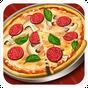 Pizza Maker Partido