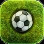 Slide Soccer - Futebol
