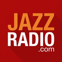 JAZZ RADIO icon