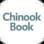 Chinook Book 5.5.4