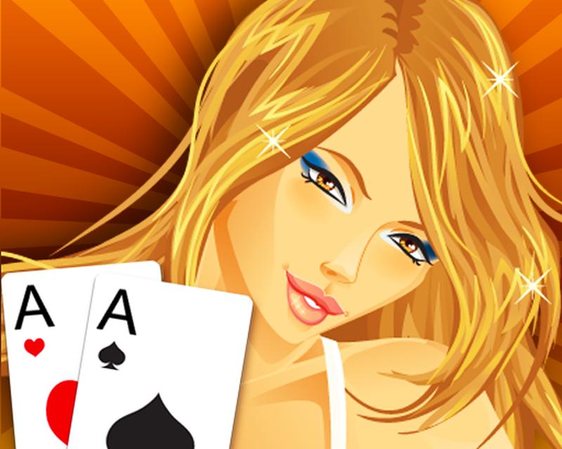 Texas Holdem Poker Offline Apk Free Download App For Android