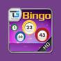 Bingo - ¡Juego gratis!