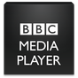 BBC Media Player 3.0.3
