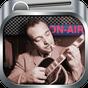 Rádio Jazz