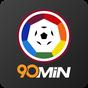 Tin Tức La Liga – 90min 5.6.1
