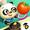 O Restaurante do Dr. Panda 2