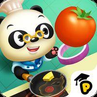 Ikon Restoran Dr. Panda 2