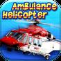 Great Heroes - Ambulance Heli