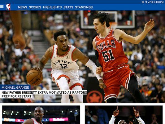 Image 2 of Sportsnet