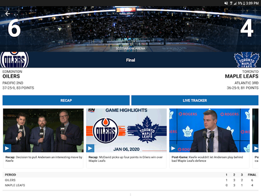 Image 13 from Sportsnet