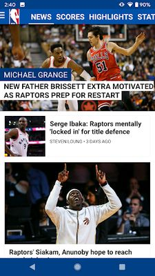 Image 9 of Sportsnet