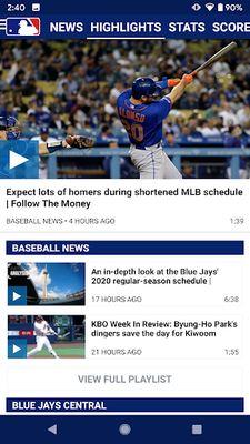 Image 8 of Sportsnet