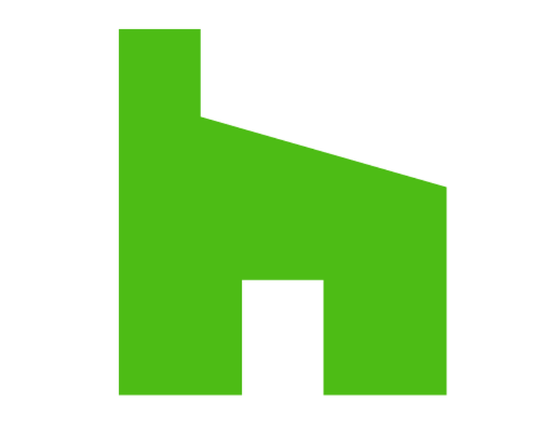 Houzz Interior Design Ideas Apk Free Download App For Android