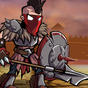 HonorBound (RPG)