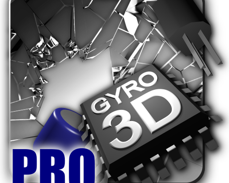 Cracked Screen Gyro 3D PRO Parallax Wallpaper HD Android ...