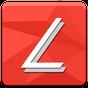Lucid Launcher Pro 5.575