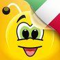 Saiba Italiano 6000 Palavras