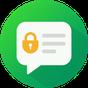 Ocultar mensagens-SMS esconder  APK