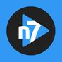 n7player Leitor de Música