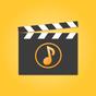 Melhores Musicas de Filmes