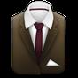AdvogadoAgil