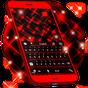 teclado Red