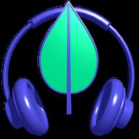 Natura Sound Therapy icon