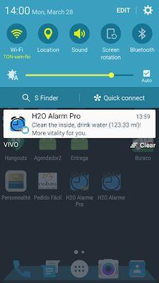 Image 2 of H2O Alarm