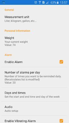 Image 4 of H2O Alarm