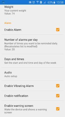 Image 5 of H2O Alarm