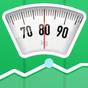 Perseguidor del peso