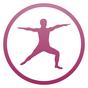 Yoga Simples GRÁTIS