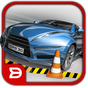Car Parking Game 3D  APK