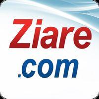 Icoană Ziare.com