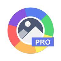 Icono de F-Stop Gallery Pro