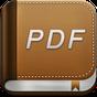 PDF Reader 6.5