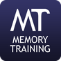 JW Memory Training