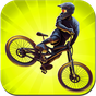 Bike Mayhem Mountain Racing 1.5