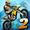 Mad Skills Motocross 2 2.17.1321