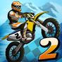 Mad Skills Motocross 2 2.19.1328