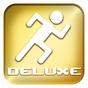 Deluxe Track&Field 1.3.1