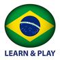 Aprender e jogar. Português