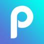 Editor de fotos pro